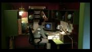 Phantasmagoria 2 - Labor des Grauens