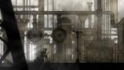 COLUMNAE - A Past under Construction