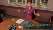 Nancy Drew 1 - Secrets Can Kill (Remastered)