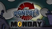Randals Monday (Artworks)