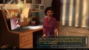 Nancy Drew 21 - Warnings at Waverly Academy
