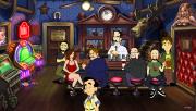 Leisure Suit Larry 1 Reloaded