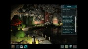 Nancy Drew 23 - Shadow at the Water's Edge