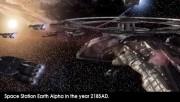 Darkstar - The Interactive Movie