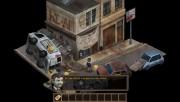 Ghoul Britannia: Land of Hope and Gorey