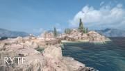 Ryte: The Eye of Atlantis