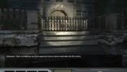 Geisterjäger Delaware St. John 2 - Die Stadt der Toten