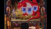 Kingdom 2 - Shadoan