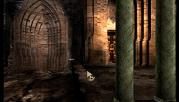 Zork Nemesis - The Forbidden Lands