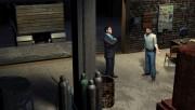 Law & Order 4 - Criminal Intent