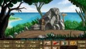 Indiana Jones and the Fountain of Youth (Demo)