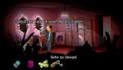 Neo Magazin Game Royale 1 - Jäger der verlorenen Glatze