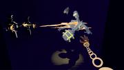 Gunshot-screenshot