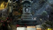 Midnight Mysteries 1: The Edgar Alan Poe Conspiracy