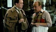 Sherlock Holmes - Consulting Detective: Vol. 1