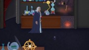 Fünf magische Amulette - 5 Magical Amulets
