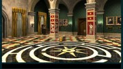 Nancy Drew 11 - Curse of Blackmoor Manor