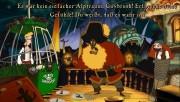 Monkey Island 3 - The Curse of Monkey Island