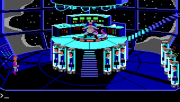 Space Quest 2 - Vohaul's Revenge