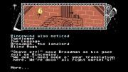 Discworld - The Colour of Magic
