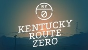 Kentucky Route Zero - Act 5