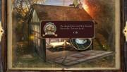 Azada 2 - Ancient Magic