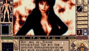Elvira 2 - The Jaws of Cerberus