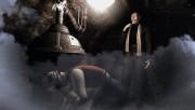 Faust - Die sieben Spiele der Seele
