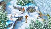 Snowshine