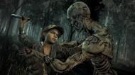Skybound Games stellt The Walking Dead: The Final Season fertig