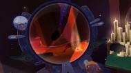 VR-Adventure Stargaze für Q4 angekündigt