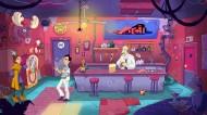 Leisure Suit Larry kommt am 7. November