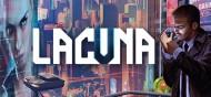 Jessika, Martha, Gollum & Co: Neue Trailer und Releases