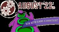 AT-Party 2019: Adventurespieler und Adventuremacher vereinigt euch!