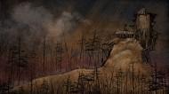 Reise ans Ende der Welt: Apocalipsis im Test