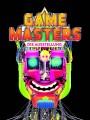 """Videospiel-Ausstellung """"Game Masters"""" in Hamburg"""