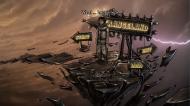 Abenteuer Fieberwahn: Strangeland angekündigt
