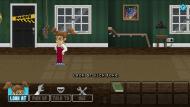 demo-screenshot-sick-joke