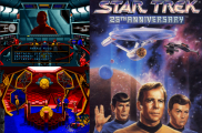 32. Playthrough im Forum: Star Trek: 25th Anniversary