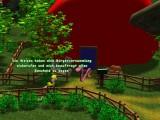 Bullshit Softworx präsentiert Neuveröffentlichung von Looky - Das Adventure