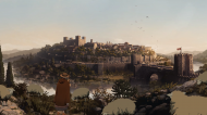 Die Säulen der Erde: Vollversion in der Computer Bild Spiele