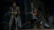 Ärger in Gotham City: Batman - The Telltale Series im Test
