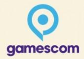 Unser Podcast vom gamescom-Dienstag