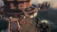 Myst ist zurück: Reboot inkl. VR-Support