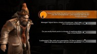 Red Johnson's Chronicles (PS3)