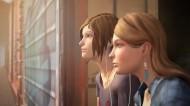 Life is Strange - Before the Storm: Neues Gameplay-Video veröffentlicht