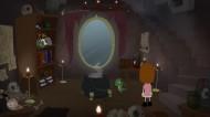Anna's Quest gratis für Adventure-Treff-Leser (DRM frei)