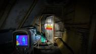 Darkling Room bringt Dark Fall: Ghost Vigil