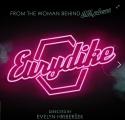 O.R.pheus und Eurydike: Interview zu den Live-Adventures