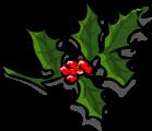 Besinnliche Weihnachten!